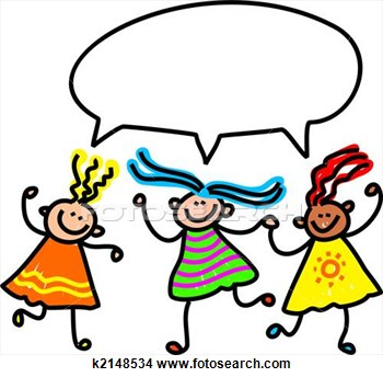 350x344 Friends Chatting Clipart Amp Friends Chatting Clip Art Images
