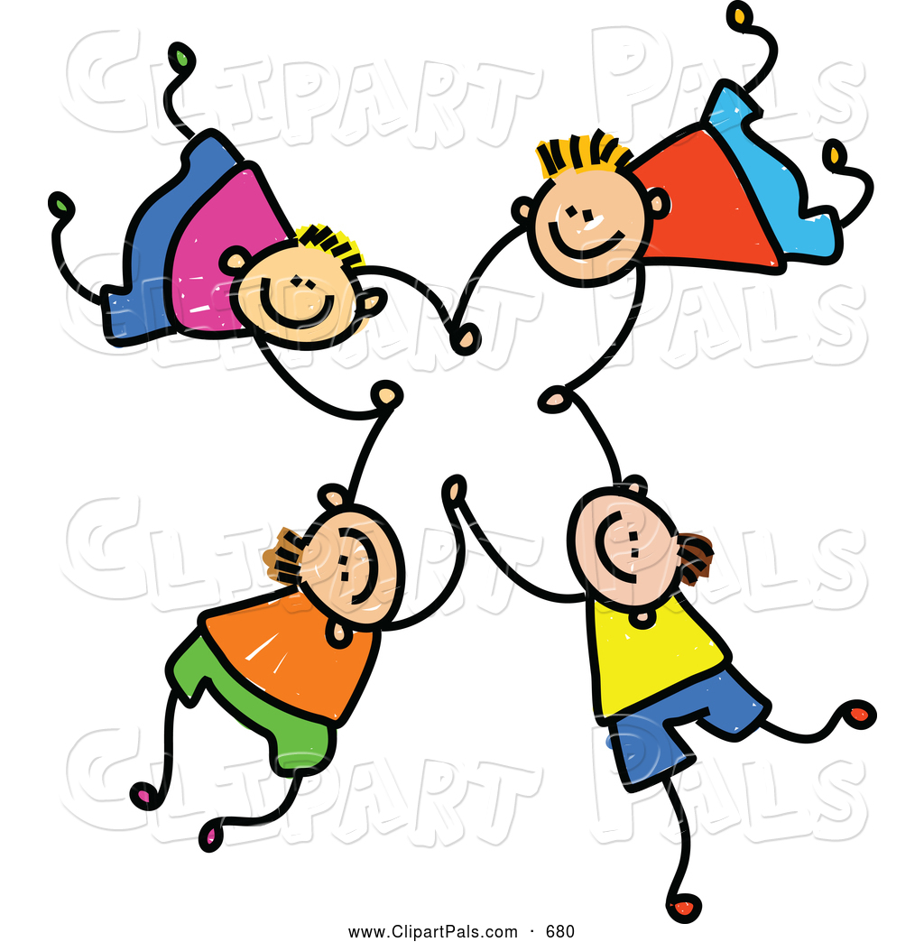 1024x1044 Collection Of Four Friends Clipart High Quality, Free