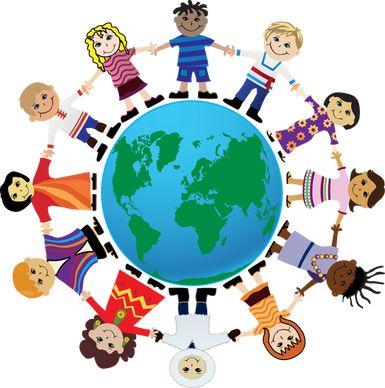 385x388 International Friendship Day Wishes Ideas