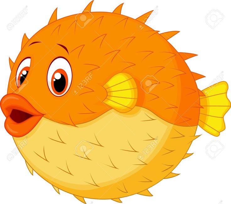 736x649 Elegant Goldfish Clipart 759 Best Clip Art Sealife Images