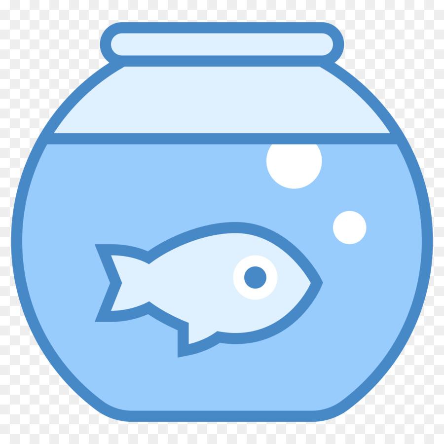 900x900 Goldfish Angelfish Aquarium Computer Icons Clip Art