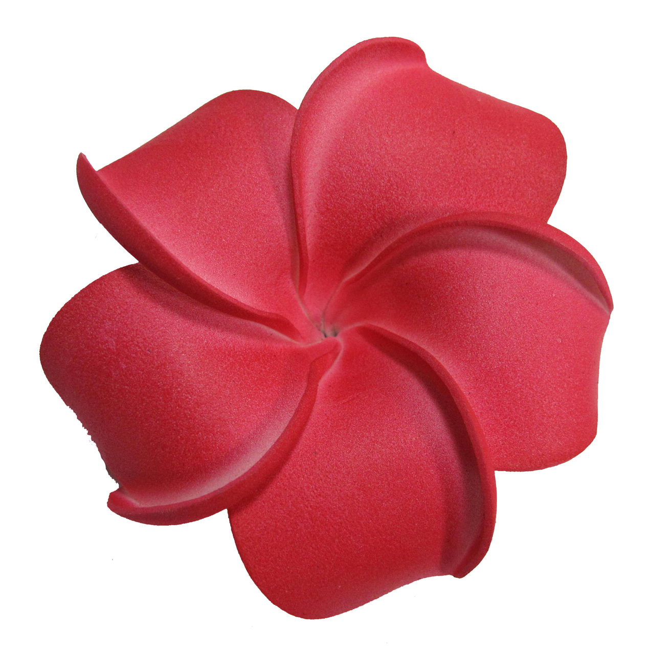 1271x1280 Clip Art Flower In Hair