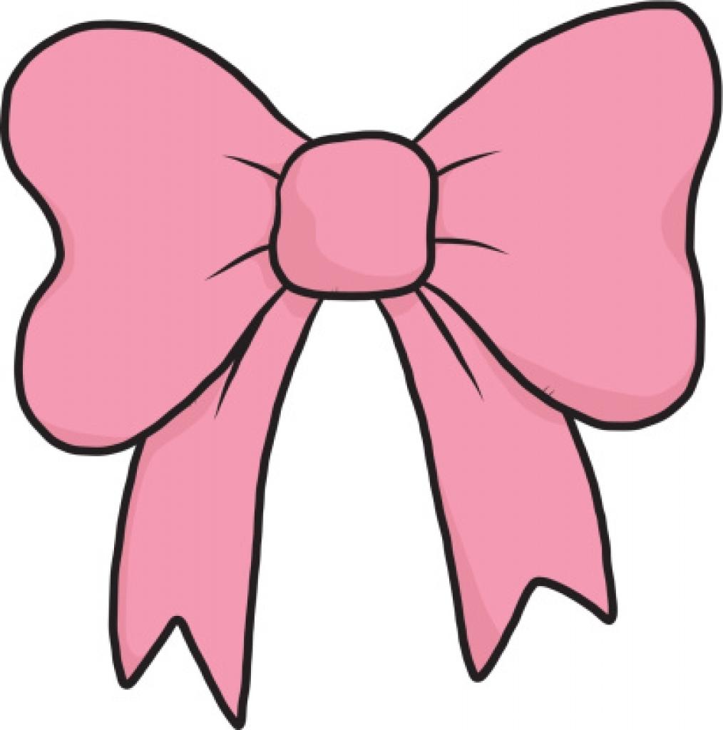 1014x1024 Clipart Hair Ribbon Clipart Hair Ribbon Pink Ribbon Hair Bow Clip