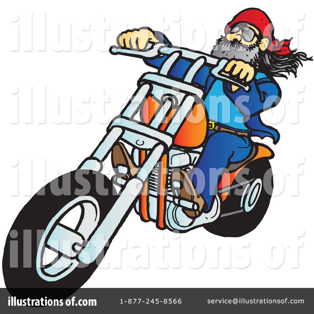 1024x1024 Clip Art Motorcycle Clip Art