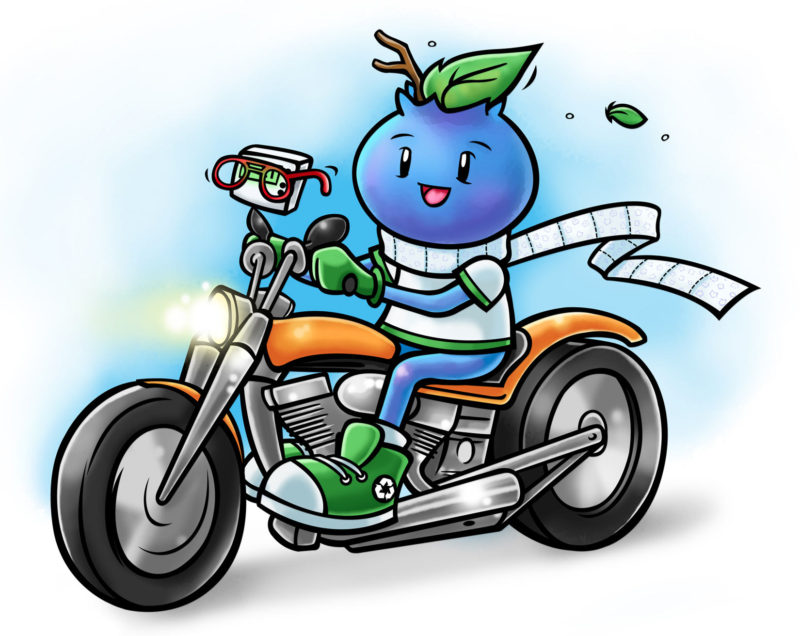 800x636 Free Motorcycle Clipart Images Amp Photos Download