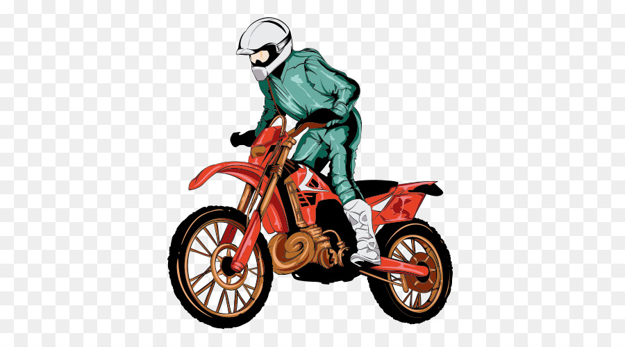 900x500 Motorcycle Helmet Motocross Clip Art