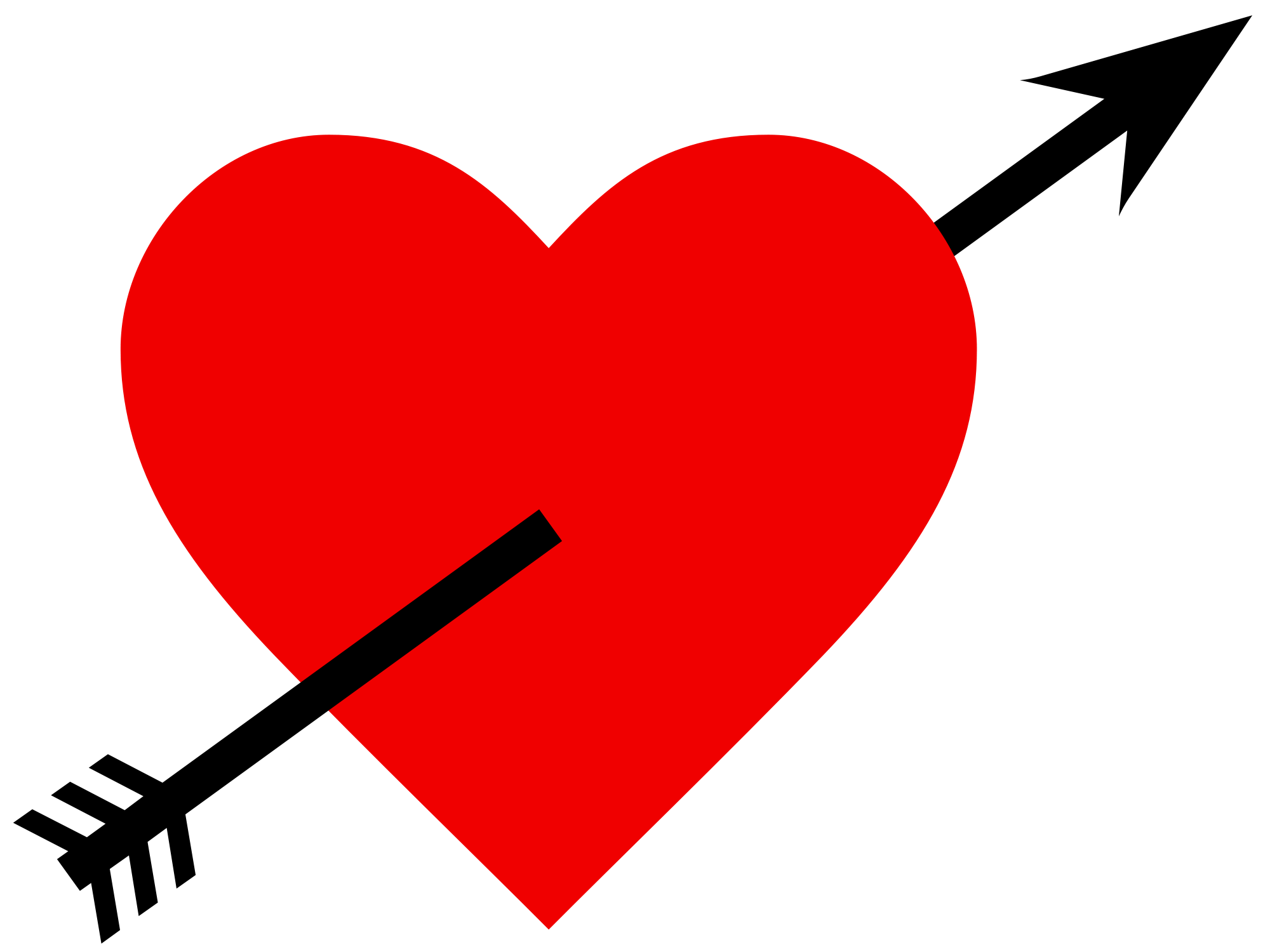 Clipart Of Hearts And Love At Getdrawings Free For Personal