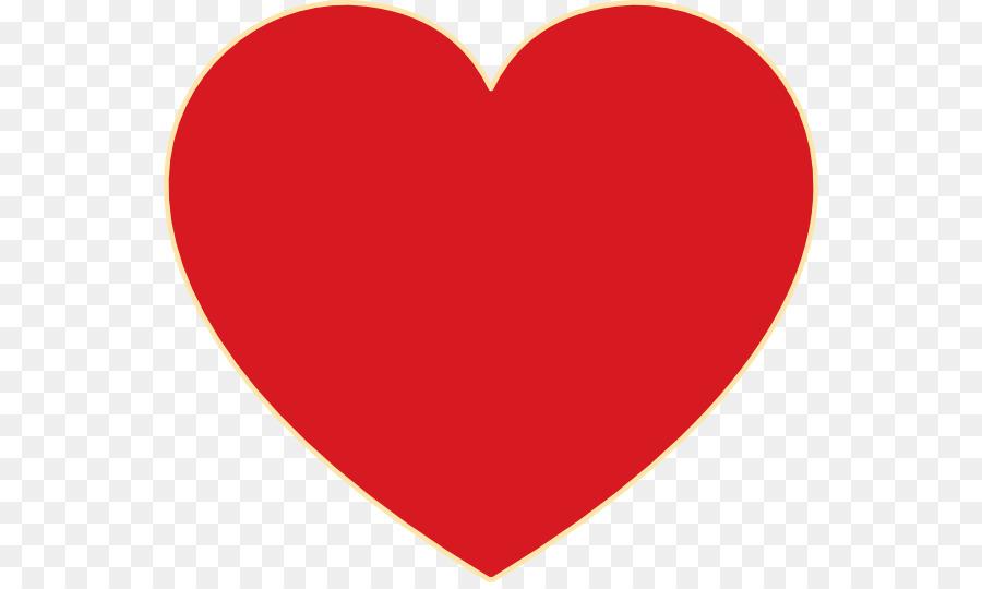 900x540 Love Heart Love Heart Romance Clip Art