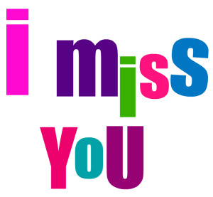 300x277 Miss You Clipart Amp Look At Miss You Clip Art Images