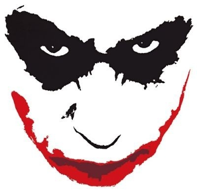 400x388 Joker Clipart Free Collection Download And Share Joker Clipart