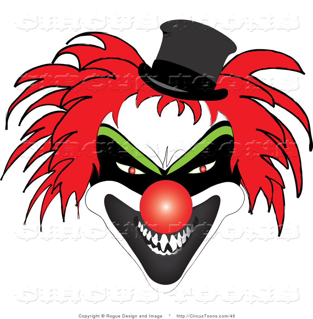 1024x1044 Joker Clipart Nose Free Collection Download And Share Joker