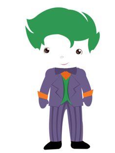 236x315 The Joker Clipart Cute