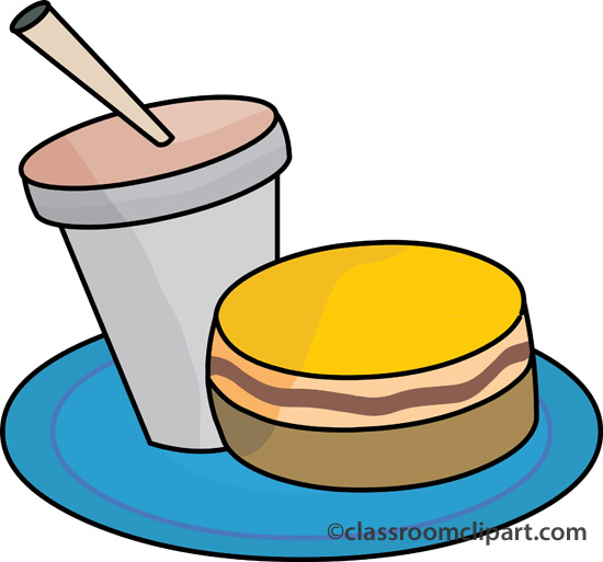 550x513 Fast Food Picture Free Download Clip Art Free Clip Art