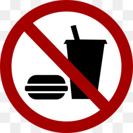 260x260 Free Download Junk Food Fast Food Drink Clip Art