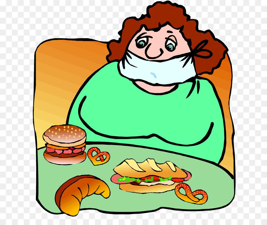 900x760 Junk Food Healthy Diet Clip Art