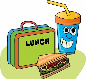 339x310 Snack Clip Art Amp Snack Clipart Images