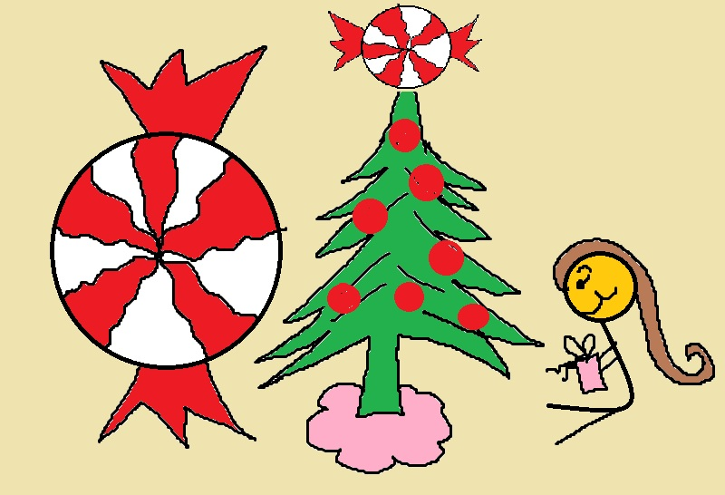 800x546 Chirstmas Clipart