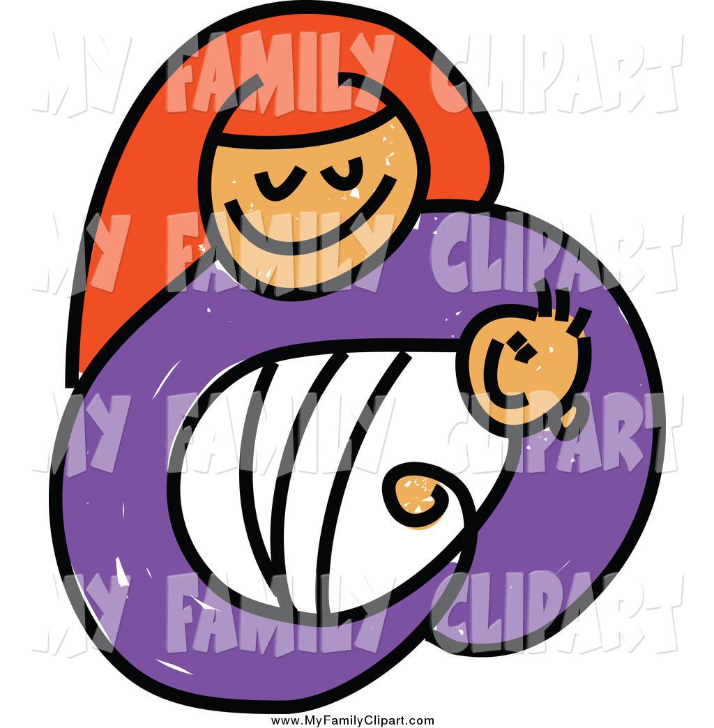 1024x1044 Mary Joseph Baby Jesus Clipart