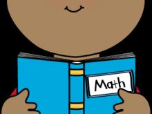 220x165 Math Book Clipart Clipart Of Math 145 Best Images