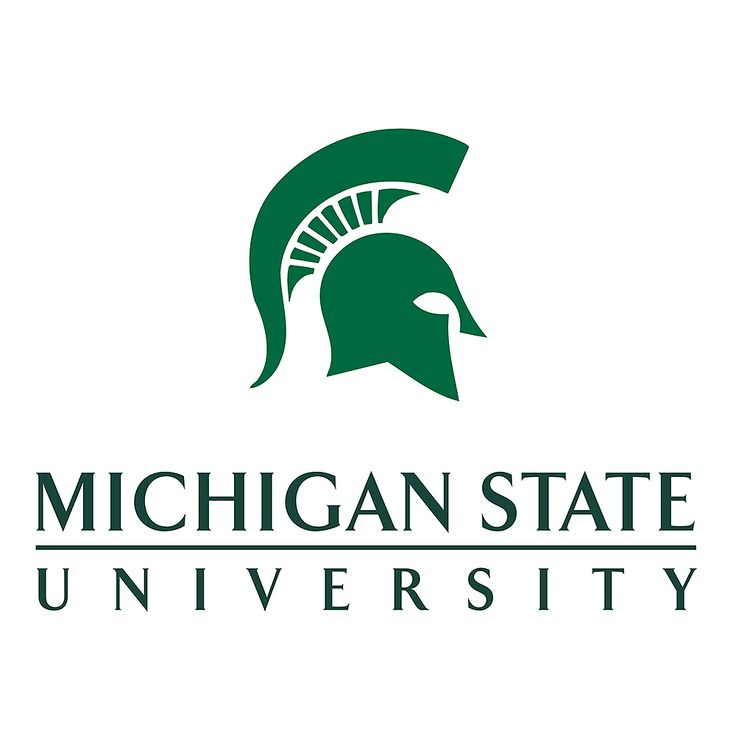 736x736 9 Best Msu Clipart Images On Michigan State University