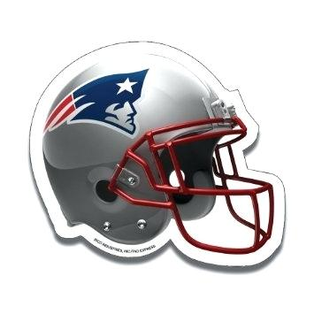 355x355 New England Patriots Clip Art New Patriots Logo On Clip Art