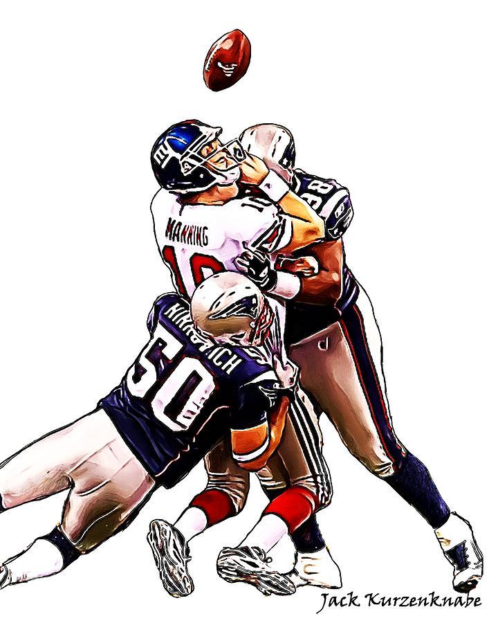 720x900 New England Patriots Clipart