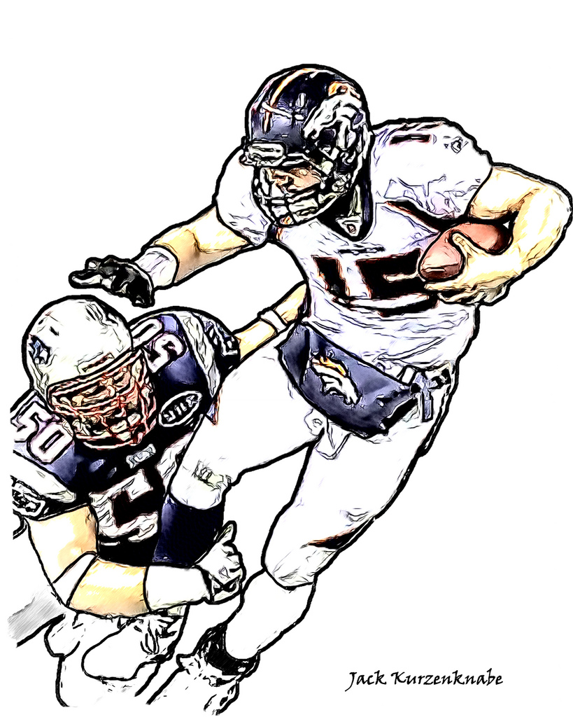 819x1024 Clip Art New England Patriots Clip Art