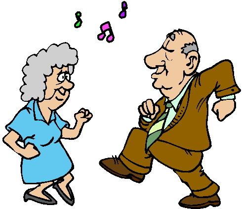 490x423 Dancing Clip Art Activities
