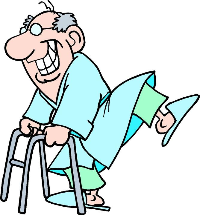 668x720 Elderly Person Clipart Amp Elderly Person Clip Art Images