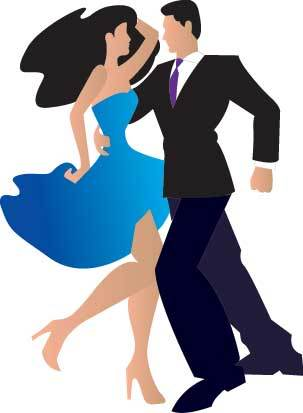 303x413 Animated Pictures Of People Dancing Desktop Backgrounds