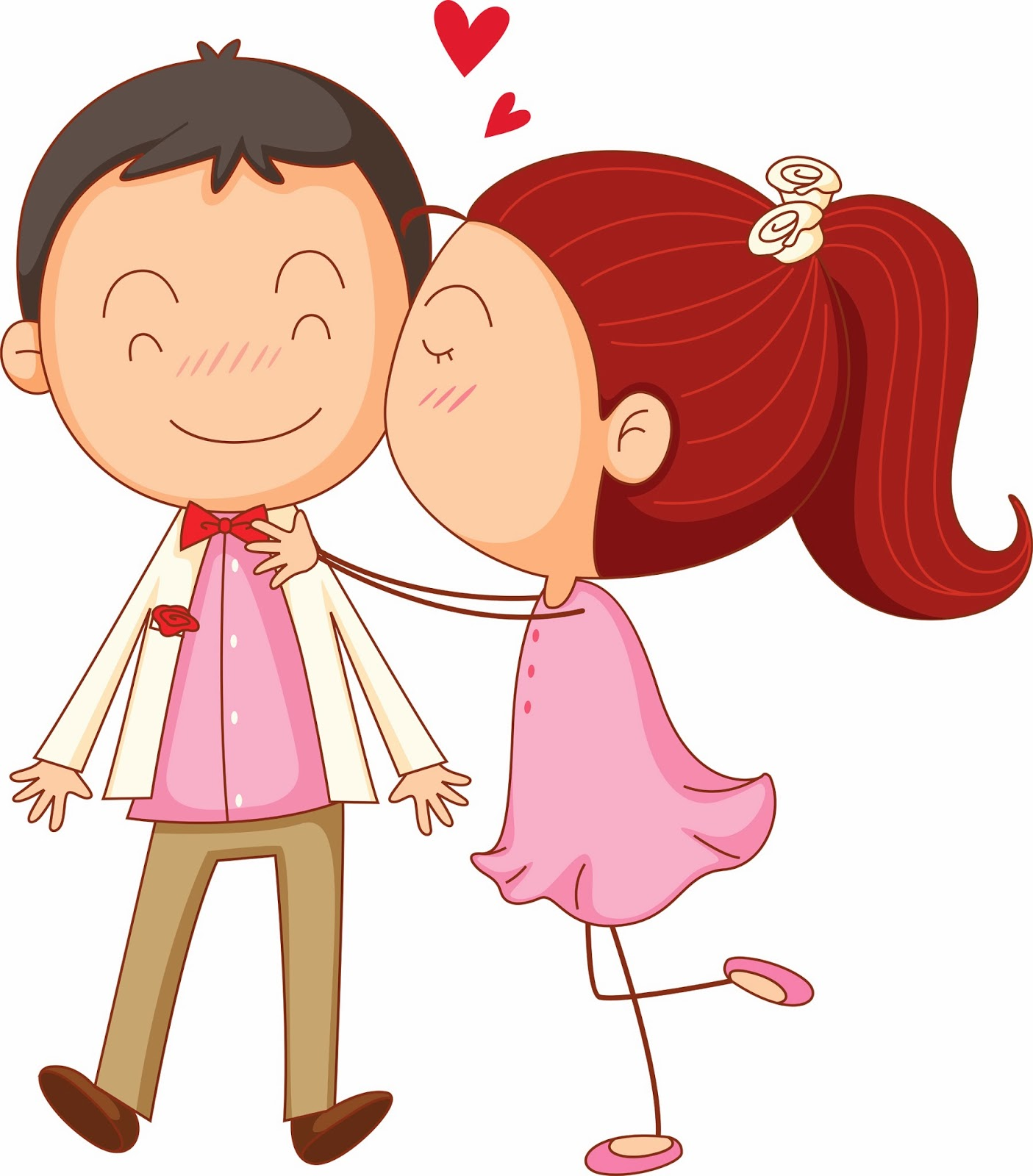 1405x1600 Clip Art Hugs And Kisses Clip Art