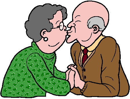 449x342 Kissing Clip Art Activities