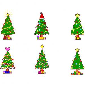 300x300 Png Tree Fir Computer Icons Clip Art Vector Pine Trees Arenawp