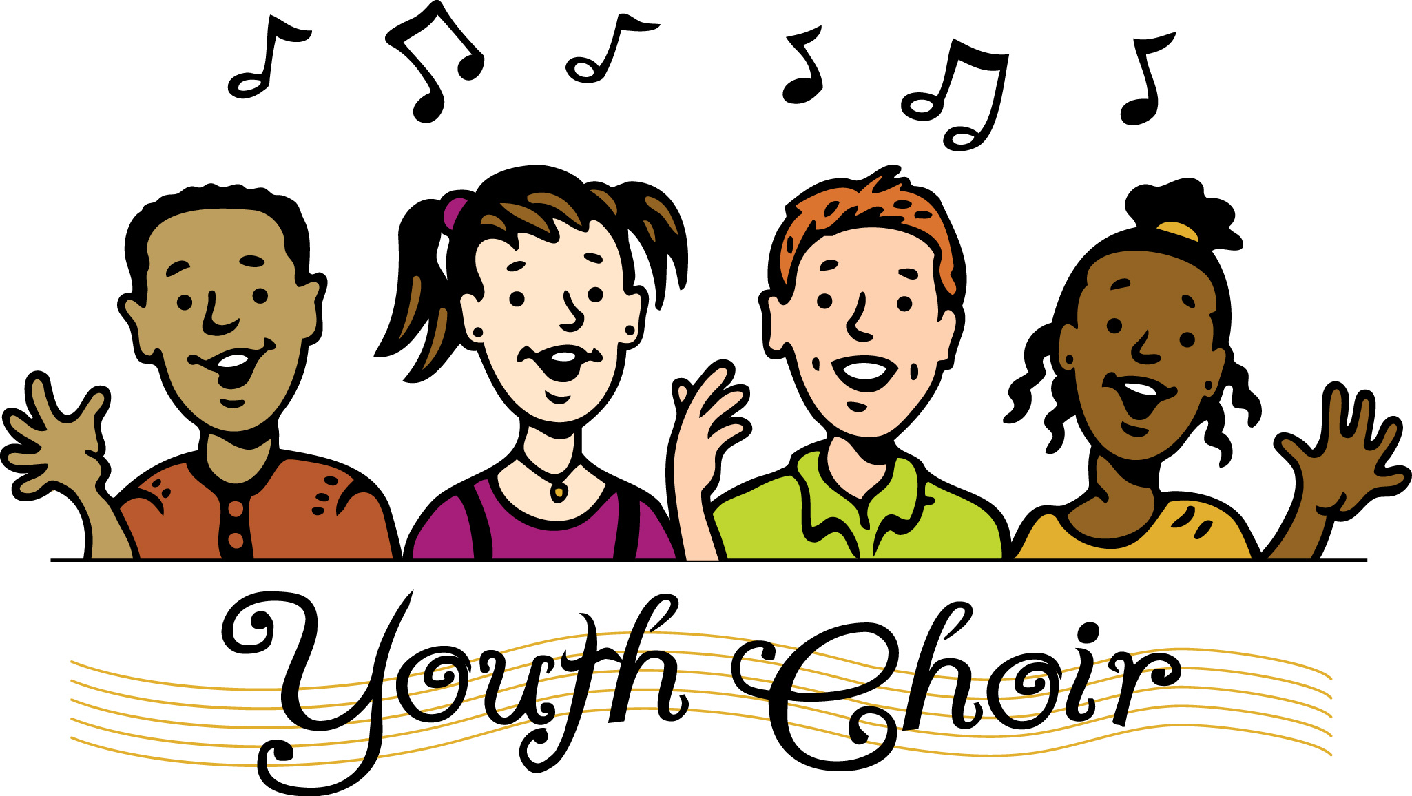 2050x1156 Youth Singing Clipart Amp Youth Singing Clip Art Images