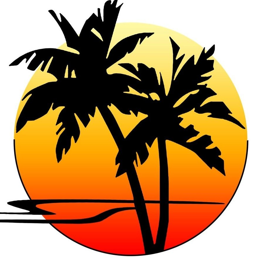 899x925 Sunset Clipart Pixel Many Interesting Cliparts