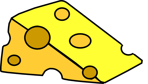 600x342 Cheese Clipart Cheese Clip Art
