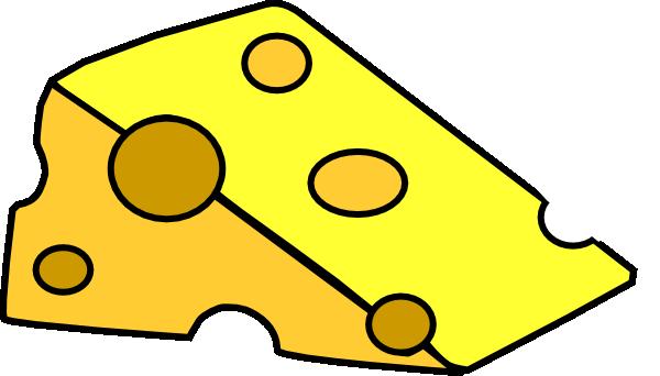 600x342 Cheese Clipart Cheese Clip Art