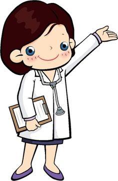236x362 Nursing