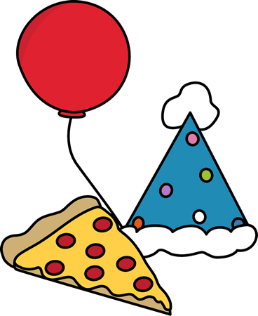 368x450 Pizza Party Clip Art Pizza Party Clip Art Pizza Party Image