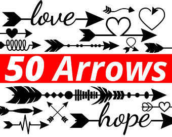 340x270 21 Arrow Svg Files Arrow Clipart Arrow Dxf Arrow Pdf Arrow