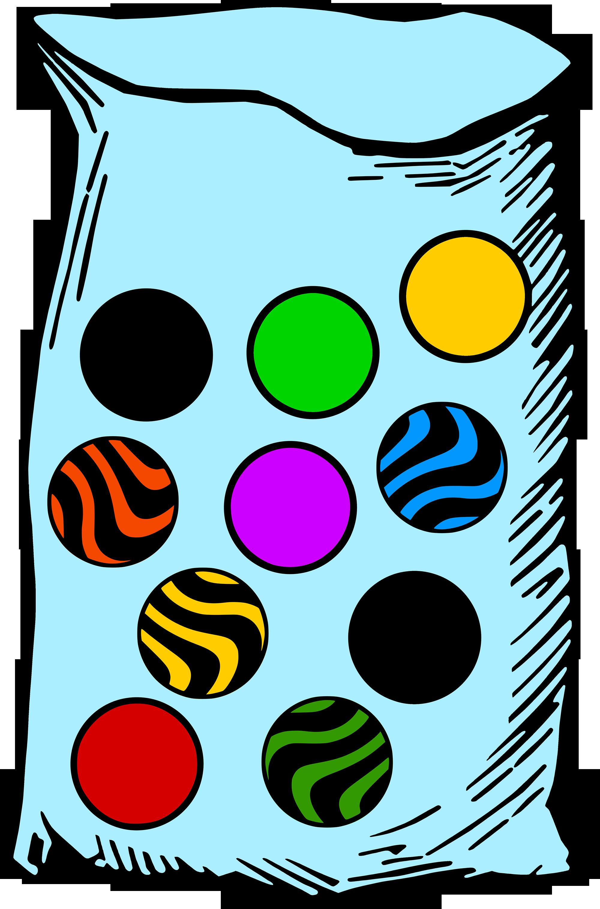2000x3028 Free Clip Art Children's Marbles Clip Art Department