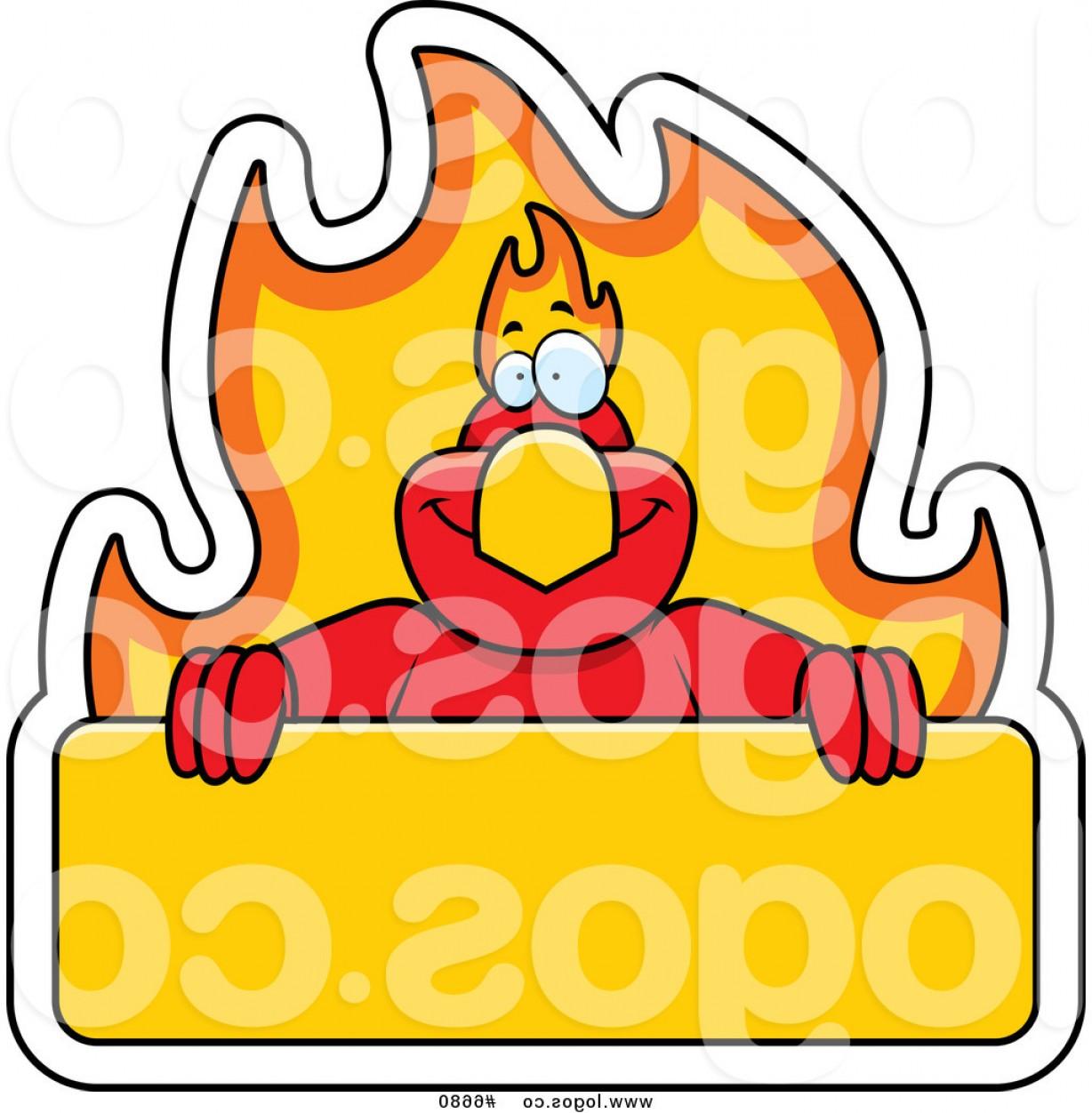 1228x1252 Phoenix Vector Art Sohadacouri
