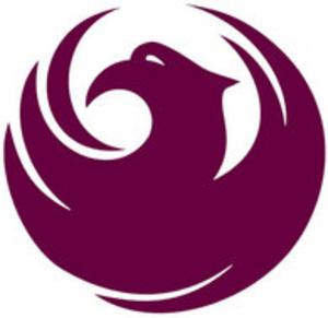 300x291 City Of Phoenix Logo Small Free Images