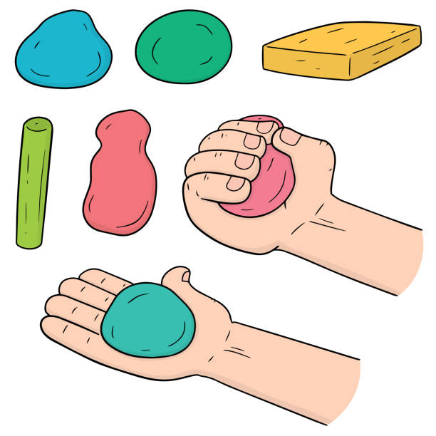 612x612 Play Doh Clipart Amp Play Doh Clip Art Images