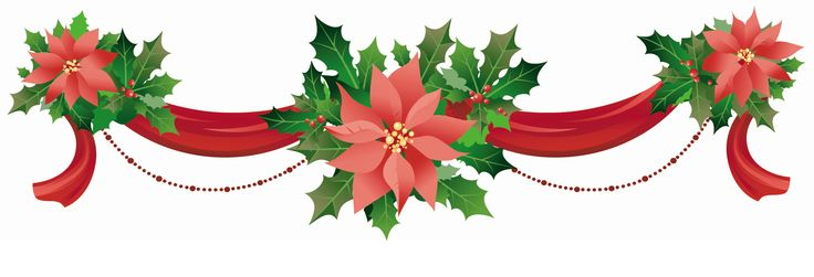 Clipart Poinsettia Flower At Getdrawings Com Free For Personal Use