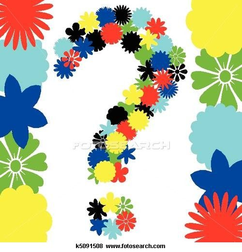 500x520 Question Mark Illustration Clip Art Question Mark, Medical
