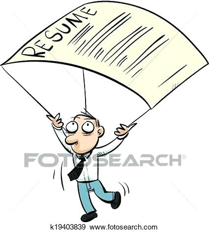 425x470 Resume Clip Art Resume Workshop Resume Writing Clipart