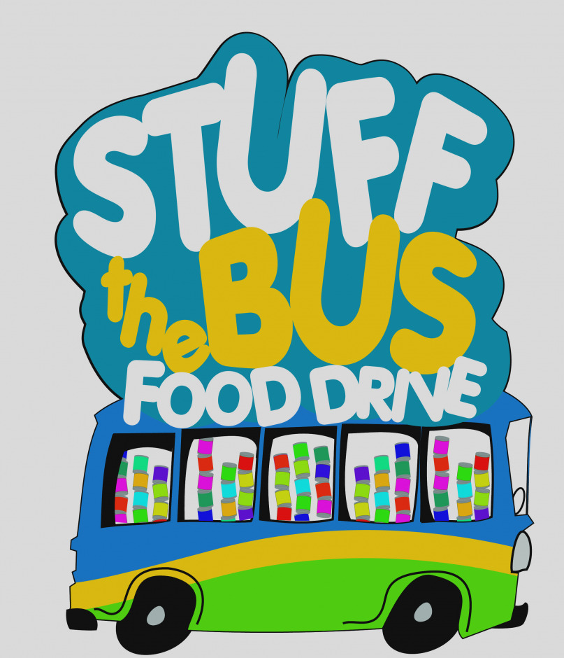 807x940 Trend Food Drive Clip Art Church Pantry Bing Images
