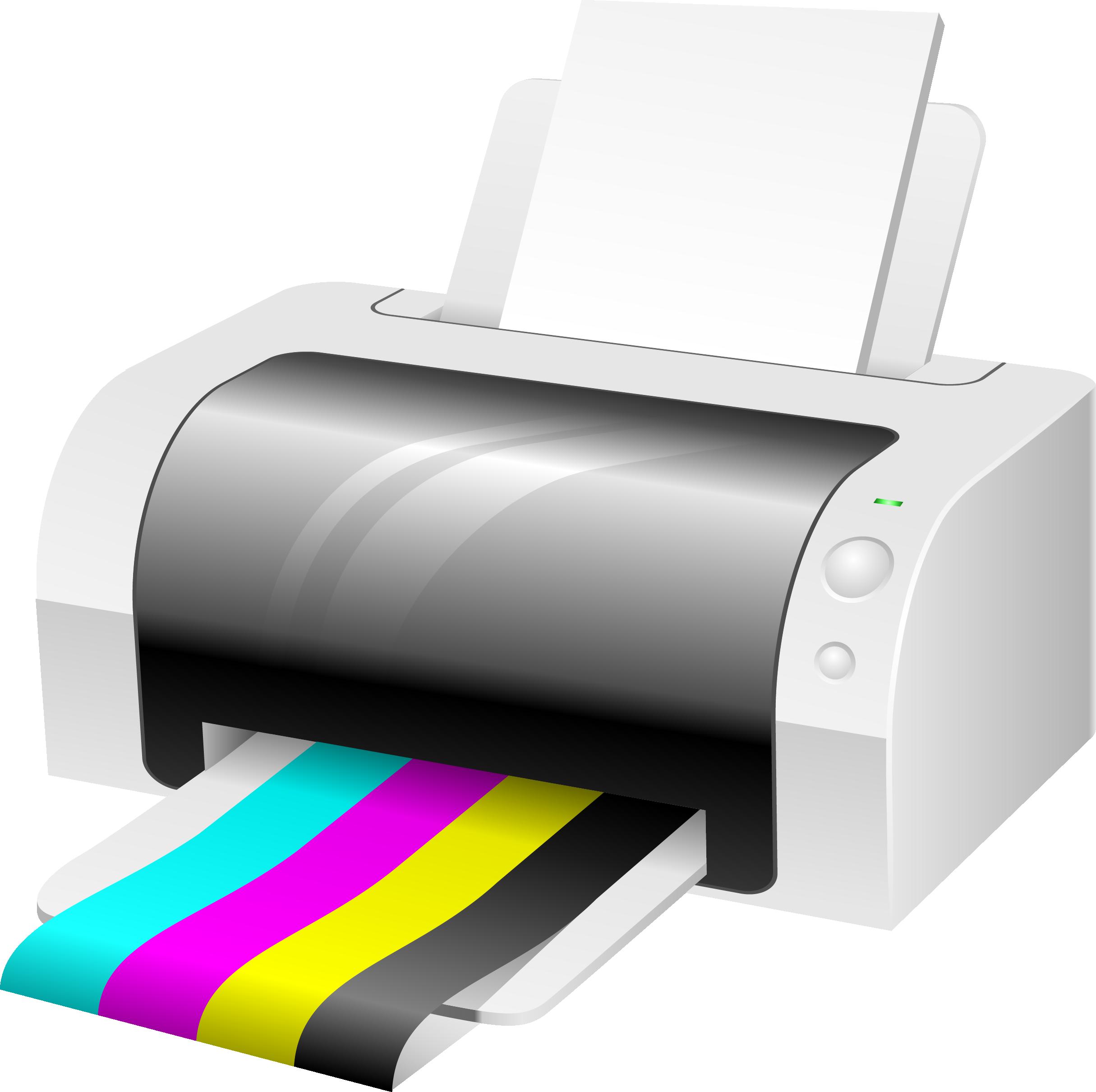 2430x2422 Printer Paper Cmyk Color Model Clip Art