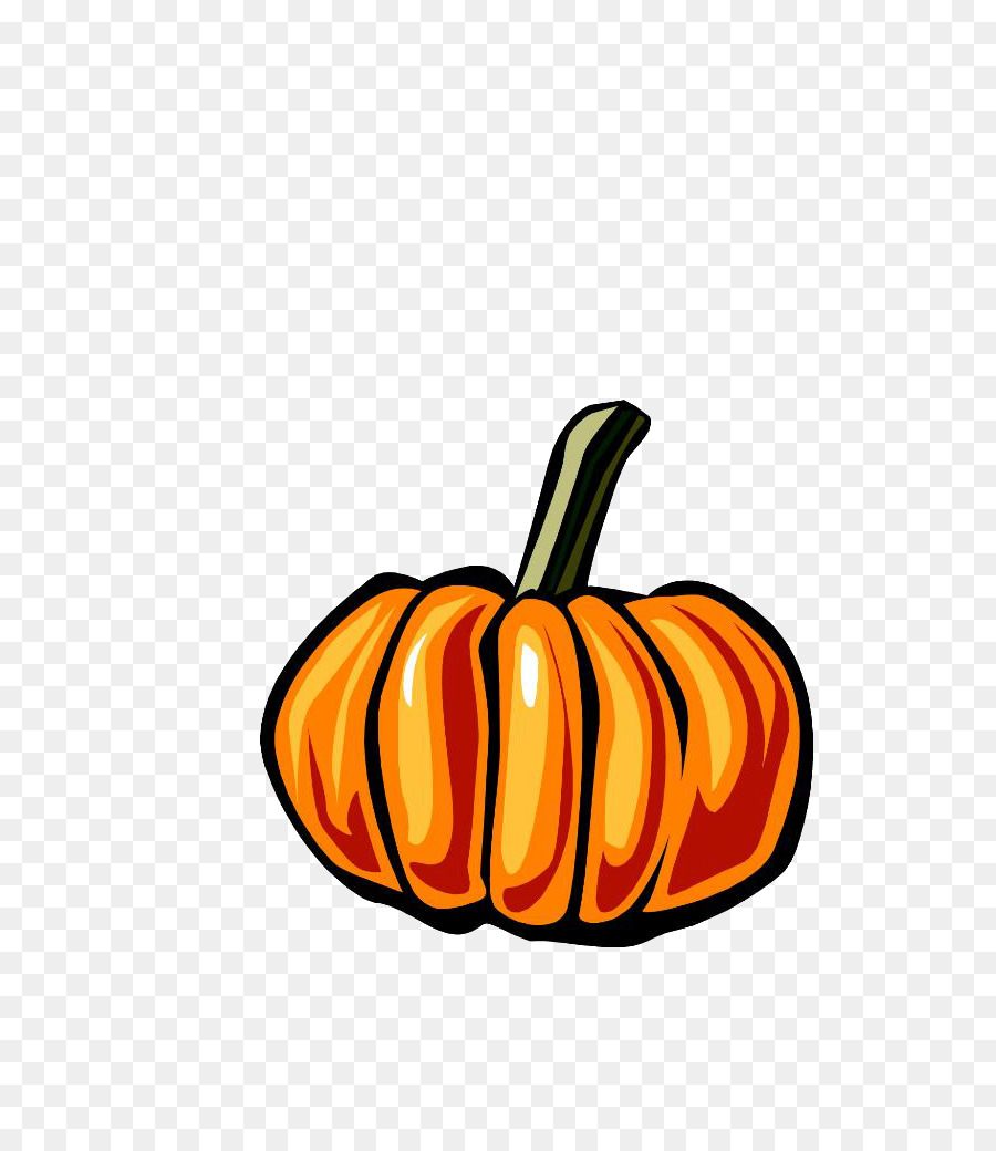 900x1040 New Hampshire Pumpkin Festival Pumpkin Pie Animation Clip Art